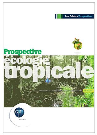 Prosp_Trop.jpg